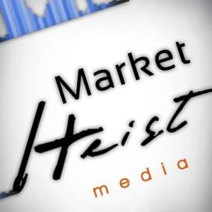 marketHEIST