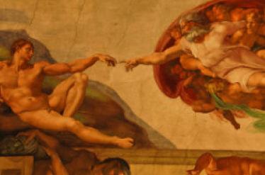 Adam 374 x 247 opt