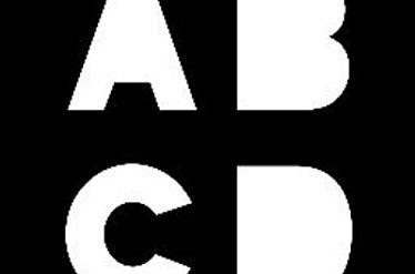 abcd_374 x 247_opt