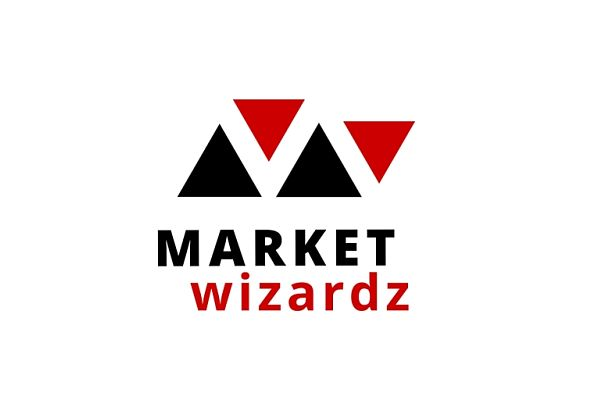 MARKETwizardz