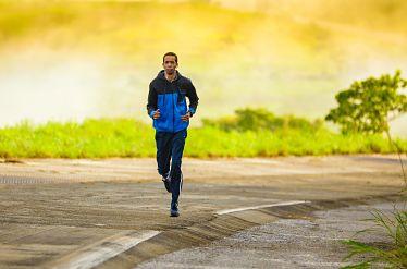 runner_opt
